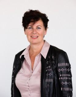 Ellen Timmers